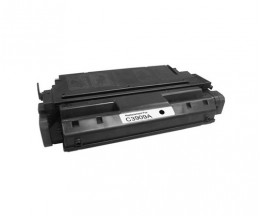 Toner Compativel HP 09A Preto ~ 15.000 Paginas