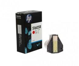 Tinteiro Original HP 51605R 3ml ~ 500 Paginas