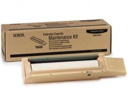 Unidade de Manutenção Original Xerox 108R00657 ~ 30.000 Paginas