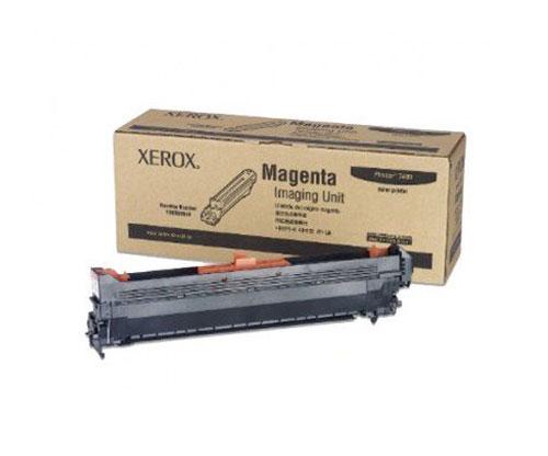 Tambor Original Xerox 108R00648 Magenta ~ 30.000 Paginas