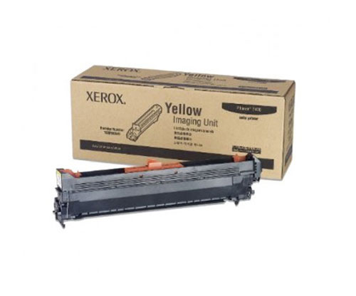 Tambor Original Xerox 108R00649 Amarelo ~ 30.000 Paginas