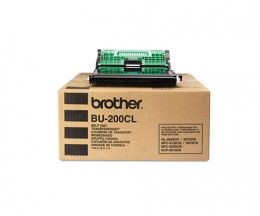 Unidade de Transferencia Original Brother BU200CL ~ 50.000 Paginas