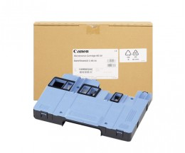 Caixa de Resíduos Original Canon MC-05