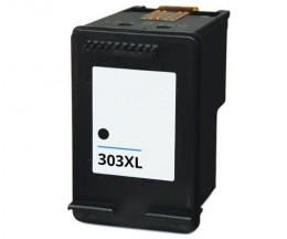Tinteiro Compativel HP 303 XL Preto 20ml