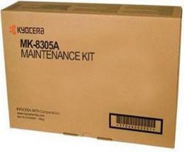 Unidade de Manutenção Original Kyocera MK 8305 A ~ 600.000 Paginas