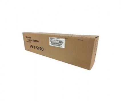 Caixa de Residuos Original Kyocera WT 5190