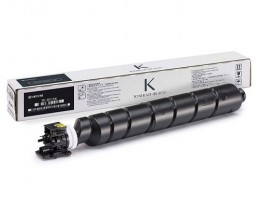 Toner Original Kyocera TK 8515 K Preto ~ 30.000 Paginas
