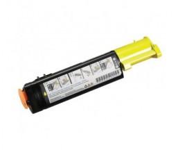 Toner Compativel DELL 59310063 Amarelo ~ 4.000 Paginas