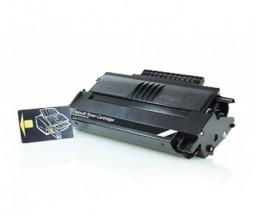 Toner Compativel Sagem CTR365 Preto ~ 4.400 Paginas