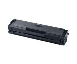Toner Compativel Samsung 111L Preto ~ 1.800 Paginas