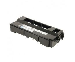 Caixa de Residuos Compativel Konica Minolta A162WY1 ~ 50.000 Paginas