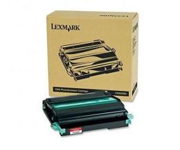 Tambor Original Lexmark C500X26G ~ 120.000 Paginas