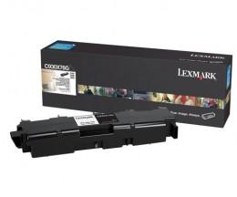 Caixa de Residuos Original Lexmark C930X76G ~ 30.000 Paginas