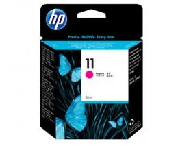 Cabeça de Impressão Original HP 11 Magenta