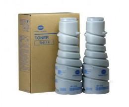 Toner Original Konica Minolta 8937784 Preto ~ 11.000 Paginas