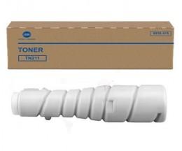 Toner Original Konica Minolta 8938415 Preto ~ 17.500 Paginas