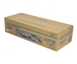 Caixa de Residuos Original Konica Minolta 4049111 ~ 30.000 Paginas