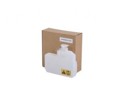 Caixa de Residuos Original Kyocera 302F994090