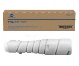 Toner Original Konica Minolta 8938404 Preto ~ 17.500 Paginas