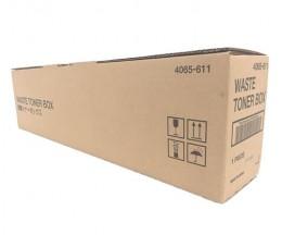 Caixa de Residuos Original Konica Minolta 4065611 ~ 25.000 Paginas