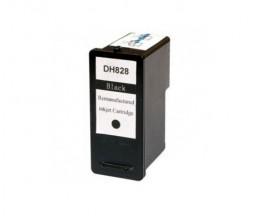 Tinteiro Compativel DELL CH883 / DH828 Preto 21ml