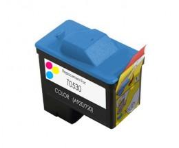 Tinteiro Compativel DELL T0530 Cor 12ml