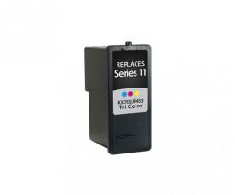 Tinteiro Compativel DELL JP453 Cor 15ml