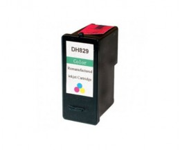 Tinteiro Compativel DELL CH884 / DH829 Cor 15ml