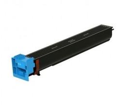 Toner Compativel Konica Minolta A0TM450 Cyan ~ 30.000 Paginas