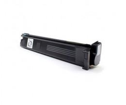 Toner Compativel Konica Minolta A0TM150 Preto ~ 45.000 Paginas