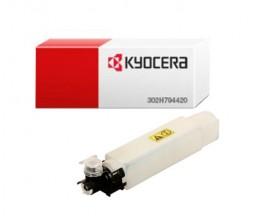 Caixa de Residuos Original Kyocera 302H794420