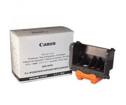 Cabeça de Impressão Original Canon IP4500 / IP5300