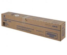 Toner Original Konica Minolta A33K152 Preto ~ 29.000 Paginas