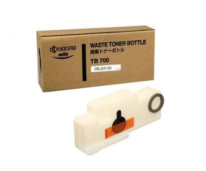 Caixa de Residuos Original Kyocera TB 700 ~ 34.000 Paginas