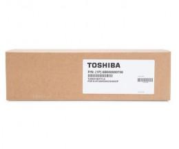 Caixa de Residuos Original Toshiba TB-FC30P