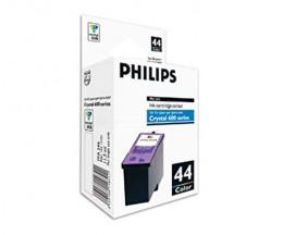 Tinteiro Original Philips PFA544 / 44 Cor ~ 500 Paginas