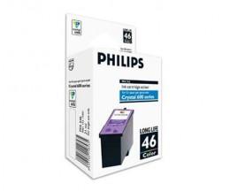 Tinteiro Original Philips PFA546 / 46 Cor ~ 1.000 Paginas