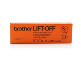 Fita Original Brother 12270