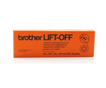 Fita Original Brother 12270