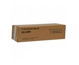Tambor Original Toshiba OD-2505