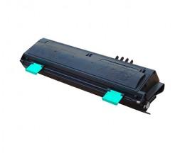 Toner Compativel HP C3900A Preto ~ 8.100 Paginas