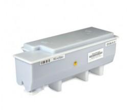 Toner Compativel Kyocera 37028000 / 1T02AV0NL0 Preto ~ 10.000 Paginas
