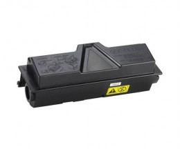 Toner Compativel Kyocera TK 1130 Preto ~ 3.000 Paginas