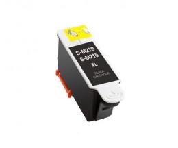 Tinteiro Compatível Samsung M-215 Preto 20ml