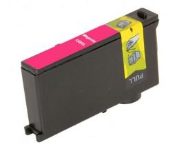 Tinteiro Compativel Lexmark 150 XL Magenta 18ml