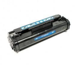 Toner Compatível Canon FX-3 Preto ~ 2.500 Paginas