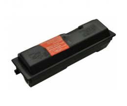 Toner Compativel Kyocera TK 160 Preto ~ 2.500 Paginas