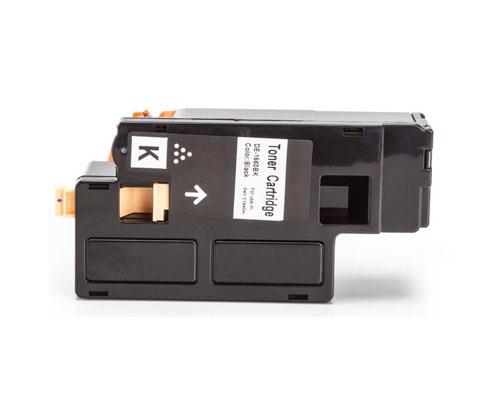 Toner Compativel DELL 59311130 Preto ~ 1.250 Paginas