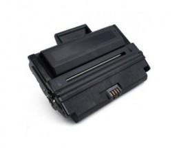 Toner Compativel DELL 59310329 Preto ~ 6.000 Paginas