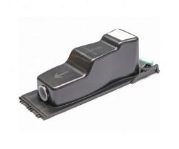 Toner Compativel Canon C-EXV 3 Preto ~ 15.000 Paginas